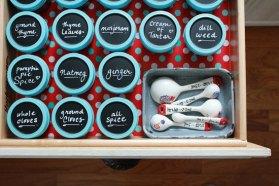 chalkboard-spice-jars-_-raising-up-rubies