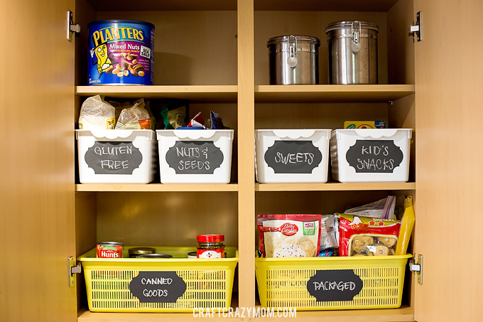 organized-pantry-bins1