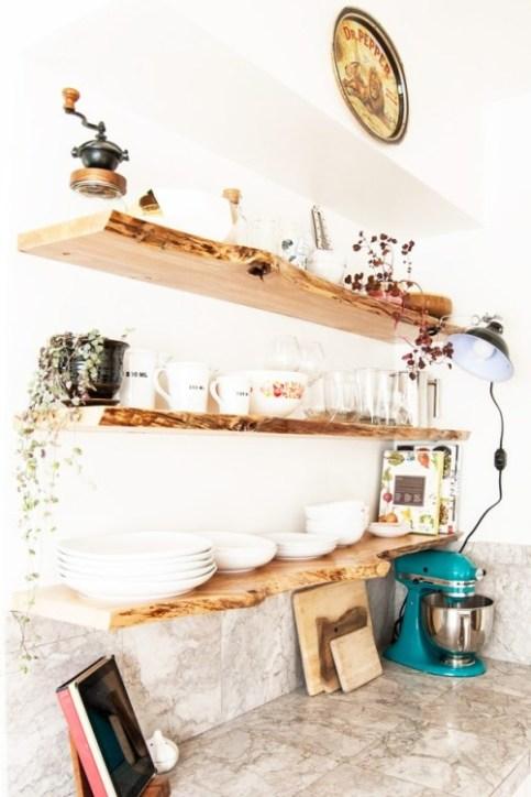 shelves-7